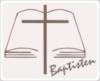 Evangelisch Freikirchliche Gemeinde Göppingen Burgweg